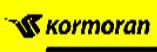 грузовые шины купить cormoran