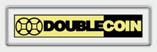 грузовые шины купить doublecoin