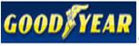 грузовые шины купить goodyear