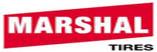 грузовые шины купить marshal