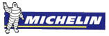 грузовые шины купить michelin