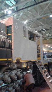 изготовление-грузовых-тентов