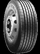 купить шины для грузовых авто в Витебске