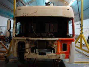 Kuzovnoj-remont-avtomobilja-gruzovogo
