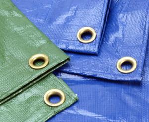 Обслуживание тентов и правила эксплуатации изделий и ткани ПВХ