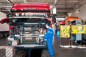 Подготовка-к-техосмотру-грузовых-авто