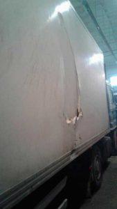 ремонт-изотермического-фургона