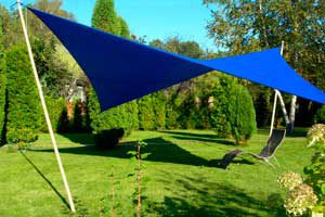 Зонтики-навесы-укрытия
