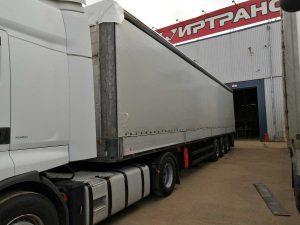 Изготовление-тентов-для-грузовых-авто