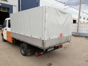 тенты-для-грузовиков